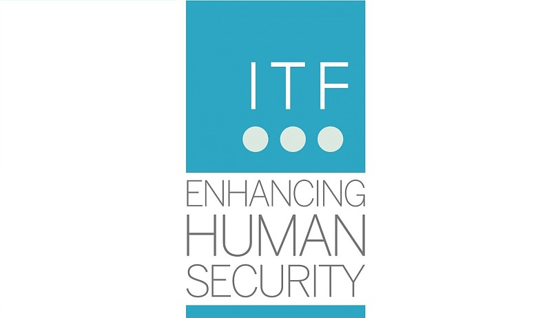 Razpis za delovno mesto direktorja ITF-a / Job opportunity