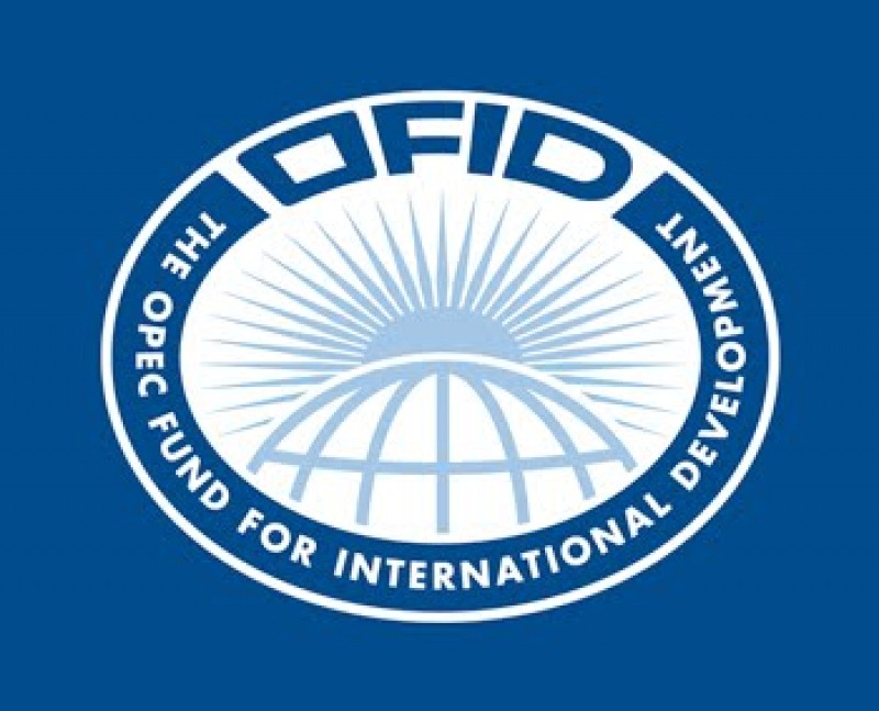 Grant signed with OFID for Southern Lebanon