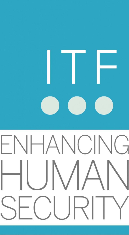 45th Regular Session of ITF Managing Board