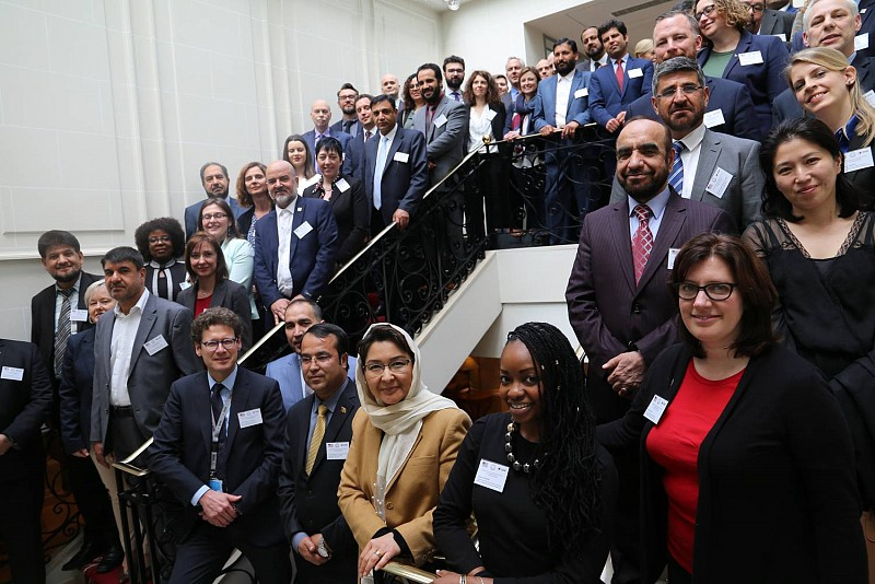 Donors and Implementing Partners Cautiously Optimistic About Afghanistan