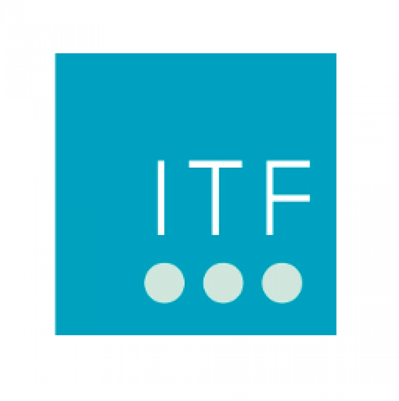 ITF HQ Updates its Contact Information