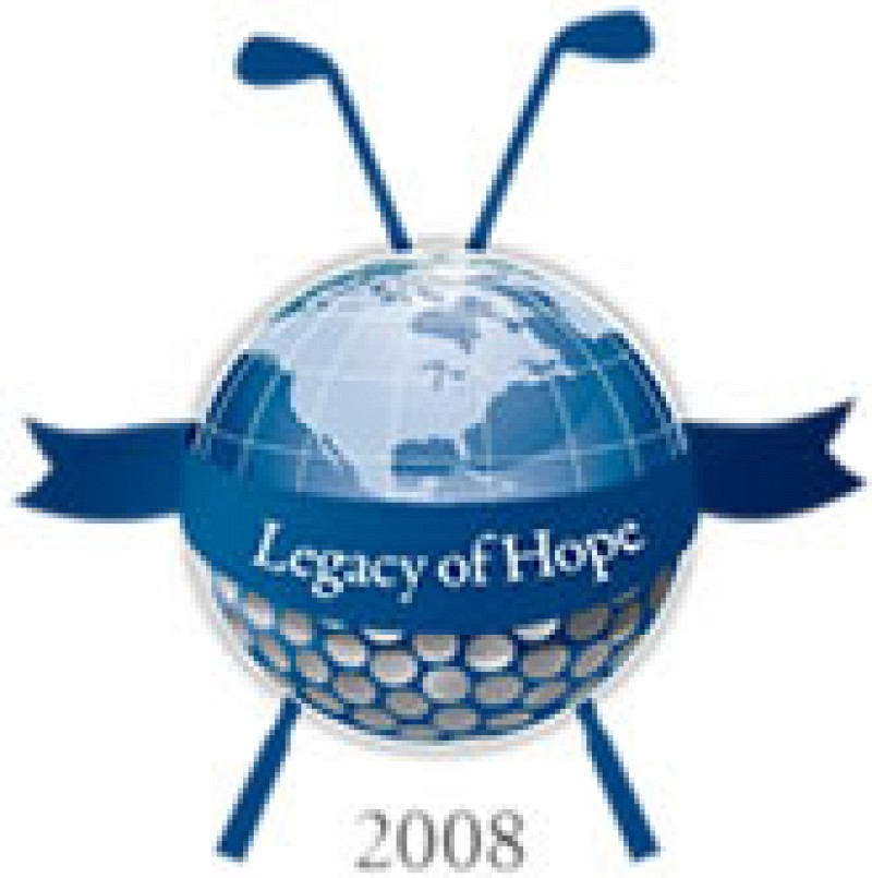 Legacy of Hope Golf Tournament