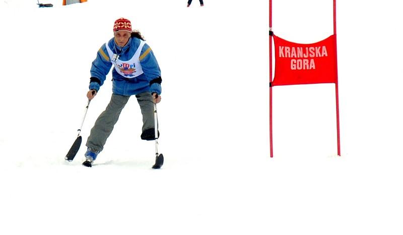 Winter MVA Workshop in Kranjska Gora