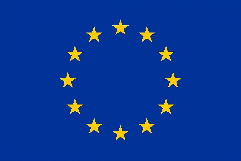 ITF Successfully Passed the EU Pillar Assessment