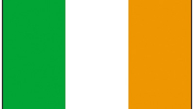Ireland Donates 10,000 EUR in Support of ITF Activities