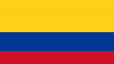 Advancing with Activities in Colombia
