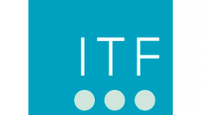In Spite of Current Challenges ITF Continues with Humanitarian Activities